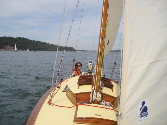 laju-sailing-jpeg